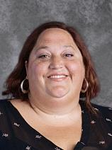 Addi Murray, Early Childhood Special Education Teacher